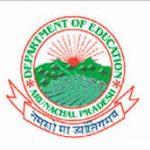 Arunachal Pradesh 12th Class Results 2017 @ apdhte.nic.in | DSEAP Board